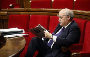 Cataluña presenta la batería teórica para reclamar 2.500 millones