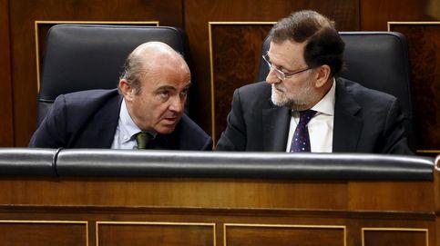 El futuro político y económico de España