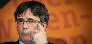 Post de El futuro comisario de Justicia abre la puerta a revisar la euroorden