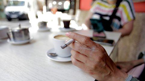 Crean una asociación para impulsar la reducción de daño en las normas de salud pública del tabaco