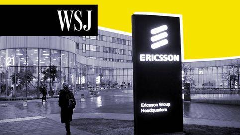 Por qué Ericsson puede ganar a Huawei la pelea del 5G en su propia casa
