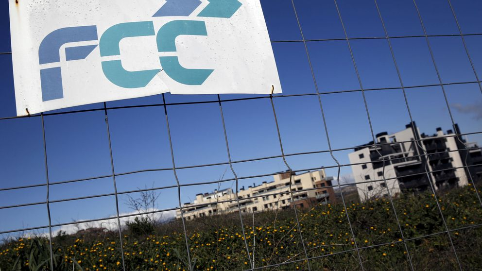 FCC vuelve a beneficios tras cinco años en números rojos