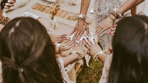Más que una fiesta: ideas para una gran despedida de soltera