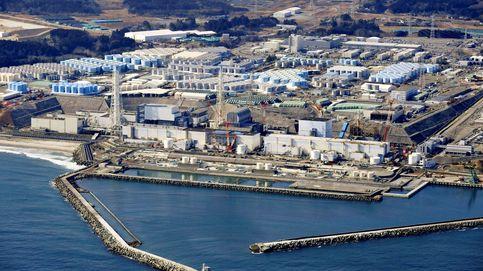 El golpe al medioambiente (y a la economía) que supone el vertido de agua de Fukushima