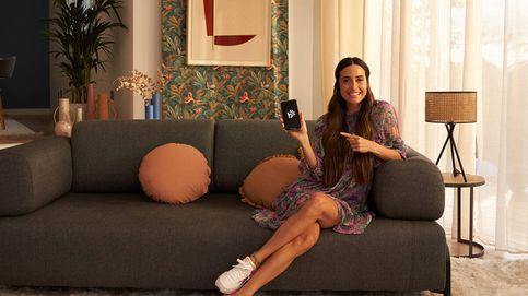 Esta 'app' utiliza la inteligencia artificial para encontrar la ropa que quieres