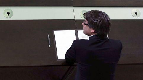 Primera tregua del mercado a Cataluña tras el 1-O: vuelve a comprar sus bonos
