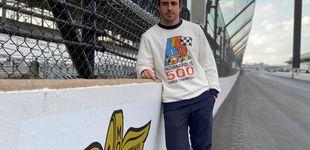 Post de Por qué estas 500 Millas de Indianápolis son para Fernando Alonso tan difíciles de ganar