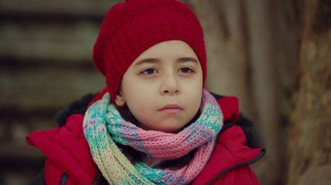 ¿Cuántos capítulos le quedan todavía a 'Mi hija' para su desenlace en Antena 3?