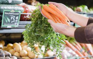 Cómo comer alimentos de verdad (y ganar en salud)