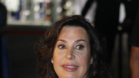 Los 10 secretos que desveló Carmen Martínez-Bordiú en su entrevista con Bertín