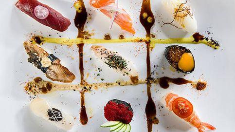 Japo, veggie, formal... Tu catering ideal , en tres clics