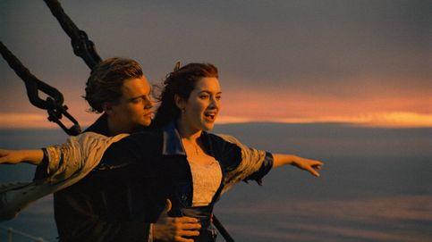 Las 10 mejores películas románticas que no puedes dejar de ver