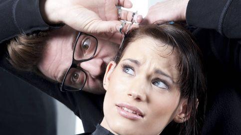 Cómo reconocer si una peluquería es decente antes de que te desgracien