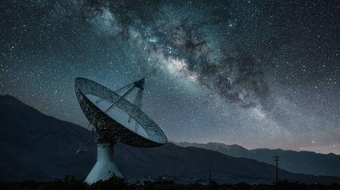 Cuáles son los mensajes que hemos enviado a los extraterrestres