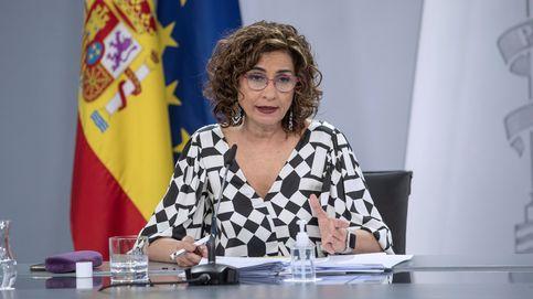 Vídeo en directo | Siga la rueda de prensa posterior al Consejo de Ministros