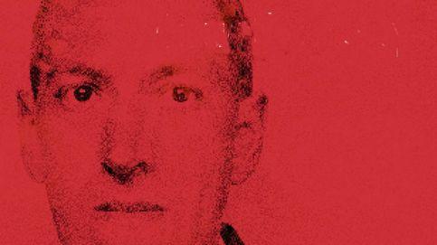 ¿Era H. P. Lovecraft completamente humano?