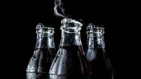 Por qué los impuestos al azúcar pueden no servir para nada (salvo recaudar)