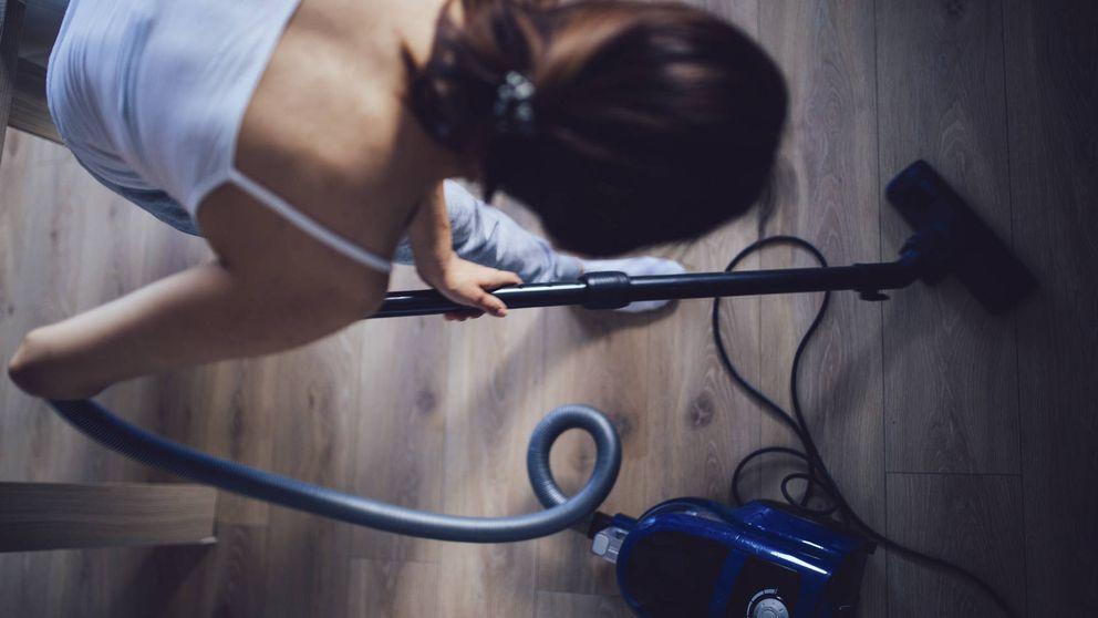 ¿Qué hay de verdad en el polvo de tu hogar? Las 10 sustancias más frecuentes