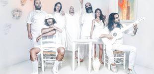 Post de Ni Rosalía, ni C.Tangana: la música andaluza ya viene revolucionada de casa