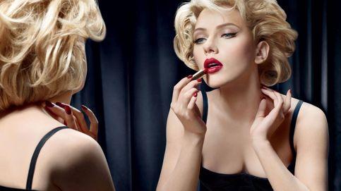 Lipstick: todos los trucos para saber cuál elegir y no fallar al aplicártelo