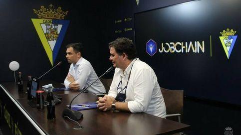 Los 'tokens' de la RFEF y el 'criptopatrocinio' del Cádiz: la revolución digital en el fútbol
