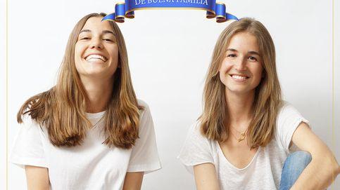 Alejandra Corsini y Laura Pol: 'madera' de empresarias