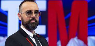 Post de El 'Debate de verdad' de Risto Mejide se prolongará hasta media tarde