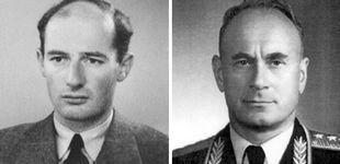 Post de El diario de un jefe de la KGB resuelve uno de los grandes misterios de la II GM