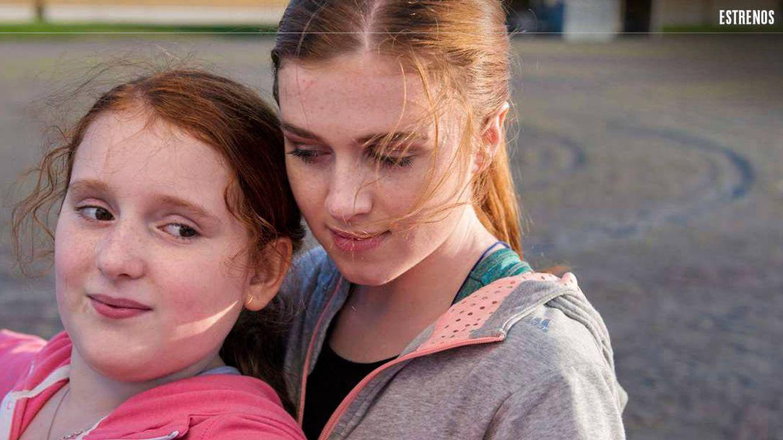 'Mi perfecta hermana': visibilizar la anorexia