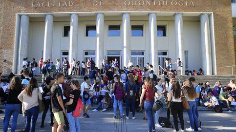 Los bancos solo suponen un 10% de las deudas en las universidades públicas
