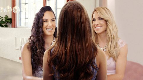 'Cambio de piel', el programa para las adictas a la belleza que nos ha salvado el verano