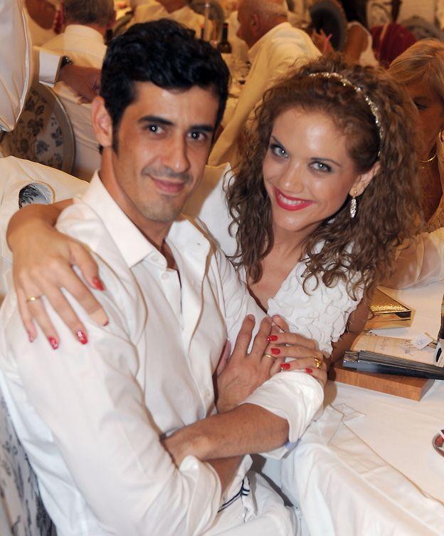 Foto: Beatriz Trapote y Víctor Janeiro (Gtres)