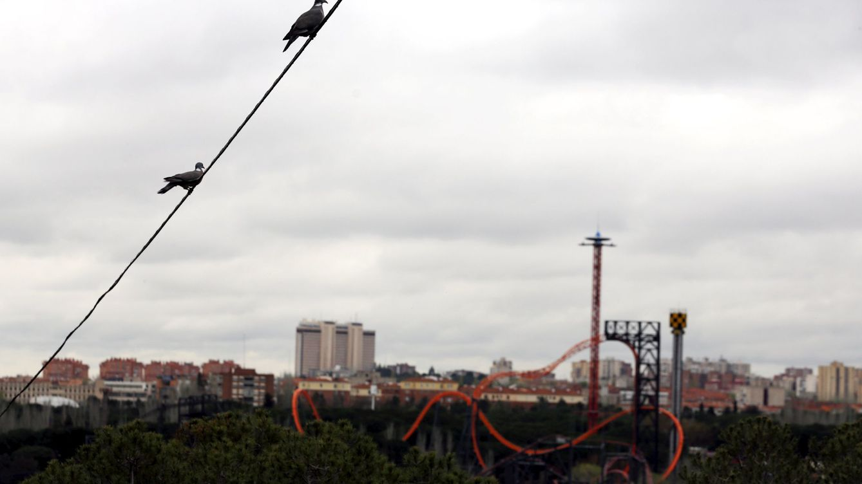 EQT, dueño de Parques Reunidos, dobla su apuesta por España y entra en el ladrillo