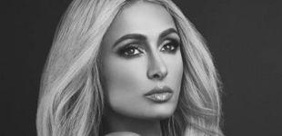 Post de Por qué Paris Hilton es un icono de estilo