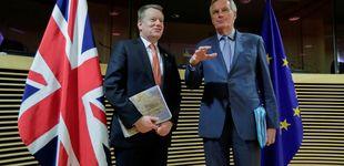 Post de Barnier ve