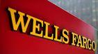 Bankia se suma a una demanda colectiva contra Wells Fargo