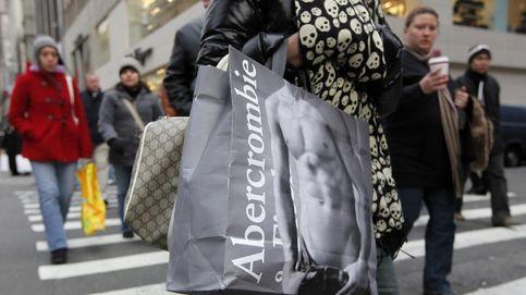 Esta es la tienda más odiada por los consumidores de Estados Unidos