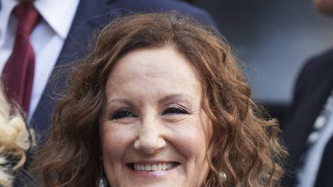 Bienvenida, Miss (Paloma) Rocasolano: el difícil papel de la suegra del Rey