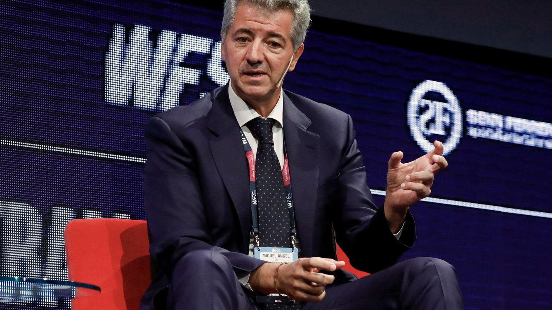El nuevo valor del fútbol, el supersueldo del CEO del Atleti y la gran deuda de Roures