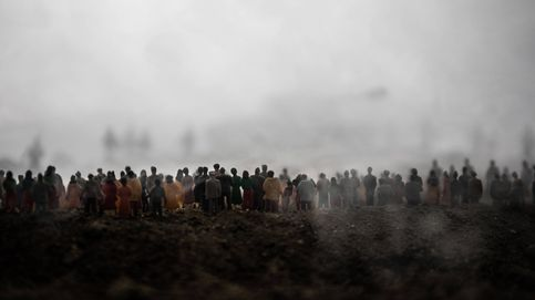Ecos del horror: los mayores genocidios de la historia