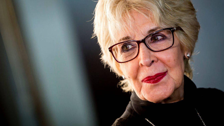 Concha Velasco: la vida de alquiler de la gran dama del teatro
