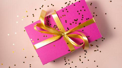 Si no sabes qué regalar por el Día de la Madre, este test de Sephora te lo dice en dos segundos