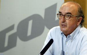 Atlético y Real Sociedad, cerca de vender sus derechos a Mediapro