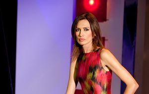 'Solo moda' cambia de nombre por un conflicto con Prisa