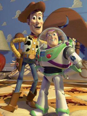Pixar seguirá explotando su gallina de los huevos de oro: habrá Toy Story 4