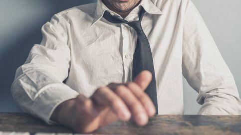 Lo que ellas piensan del mayor tabú en el sexo: la masturbación masculina