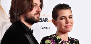 Post de Boda a la vista: Carlota Casiraghi y Dimitri se casan (por fin) este sábado