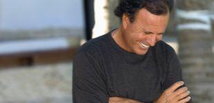 Post de Disney producirá un biopic sobre Julio Iglesias