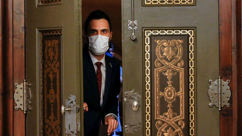 La 'chapuza' del espionaje a Torrent por una empresa denunciada en medio mundo