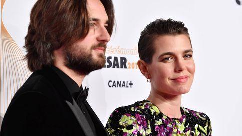 Boda a la vista: Carlota Casiraghi y Dimitri se casan (por fin) este sábado